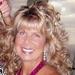 Karen Wichman