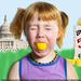 Lemonade Day-DC