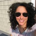 Jessica Van Steensburg