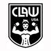 CLAW USA