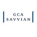 GCA Savvian