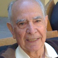 Dr. Mirza Agha Oromchian