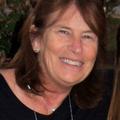 Judy Matone