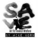 Mike Korn