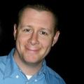Matthew Brannagan