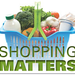 Healthy Shopping Matters: Kids Matter