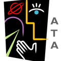 Alliance for Technology Access