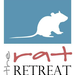 The Rat Retreat