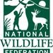 NWF Mid-Atlantic Regional Center