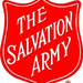 The Salvation Army Nampa