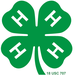 4-H Youth Development