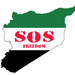 SOS Freedom