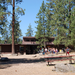 Camp Dart-Lo Lodge Renovation Project