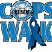 COPS Walk 2011
