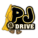 4th Annual PJ Drive hosted by Boston Bruins and BJ's Wholesale Club
