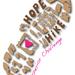 Hope Hike 2011: A Superior Challenge