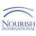 Nourish Alumni Giving