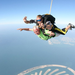 Global Gecko Skydive: Las Vegas