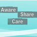 Clearity Foundation: Aware Share Care