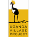 Help our Interns Make a Difference in Uganda