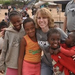 Namibia Missions Team
