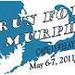 Run for Murph