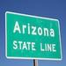 FSM Arizona Mission Trip 2011
