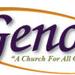 Genoa Mission Atlanta