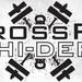 CrossFit Hi-Def