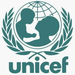 Unicef Help Relief