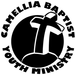Camellia Baptist Youth Ministry