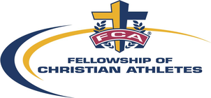"FCA ""Back to School"" Basketball Clinic banner"