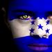 Honduras Mission Team