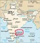 India Summer Trip 2011 banner