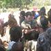 Kenya Trip August 2011