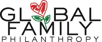 Help build a Medical Clinic in Haiti banner