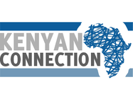 Kenyan Connection 2012 banner