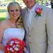 Jr & Ashley Bagwell