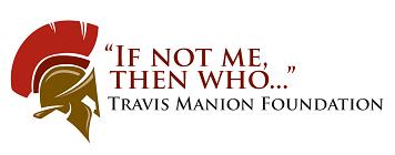 Team Travis 2011 MCM banner