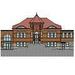 Shute Library Capital Campaign