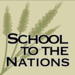 School to the Nations Staff