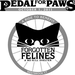 Pedals for Paws