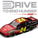 Drive 2 End Hunger