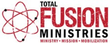 Total Fusion Ministries banner