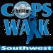 C.O.P.S. Walk Southwest 2012