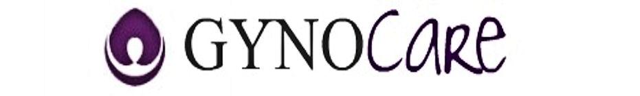 GynoCare banner