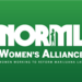 The NORML Women's Alliance