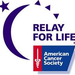 Relay for Life Panama City FL (Big Lots)