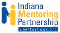 Indiana Mentoring Partnership banner
