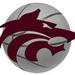 CHS Lady Wolfpack Basketball